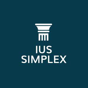 IUS SIMPLEX social - Copia